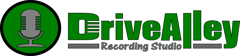 Drive Alley Recording Studio